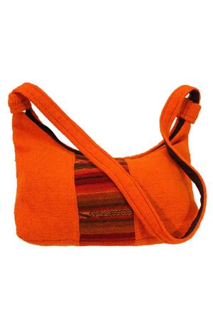 CHERRYLIPS HAND BAG - front