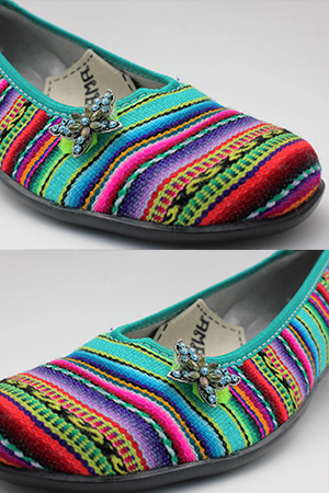 front-Shoe 1